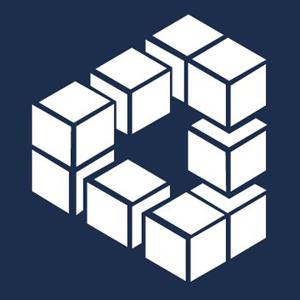 Ethereum.Link Converter