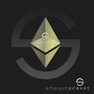 Buy EthereumScrypt cheap