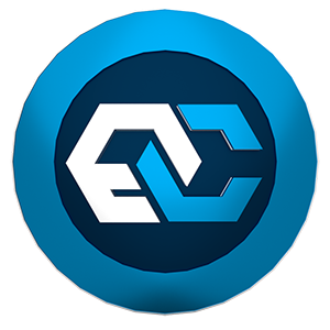 Eventchain live price