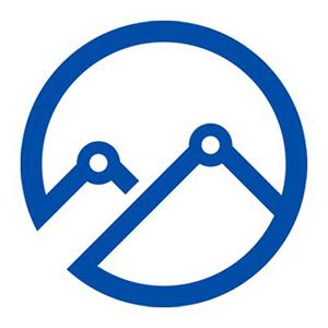 Everex live price