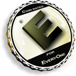 Buy EveryonesCoin cheap