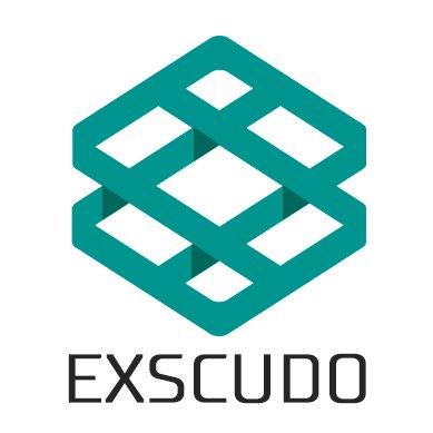 Buy Exscudo cheap