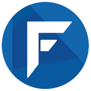 Buy FameCoin cheap