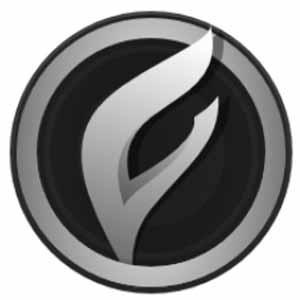 FantomCoin Converter
