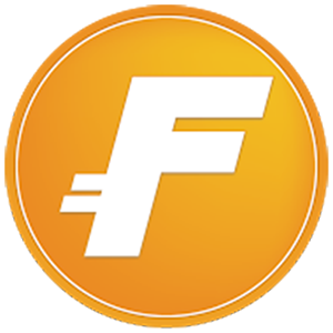 FastCoin live price