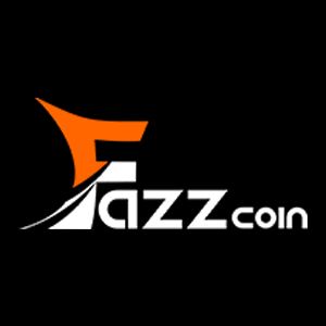 FazzCoin live price