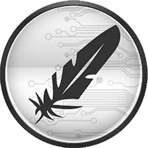 FeatherCoin live price
