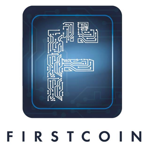 FirstCoin live price