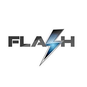 Flash live price