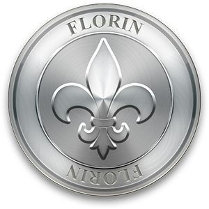 FlorinCoin live price