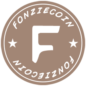 Buy FonzieCoin cheap