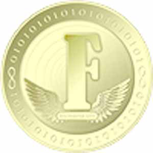 Forever Coin live price