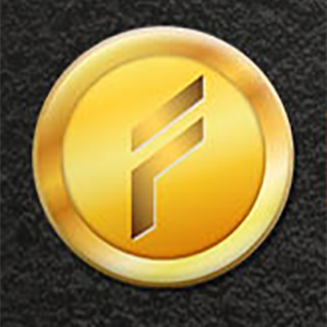 Buy ForexCoin cheap