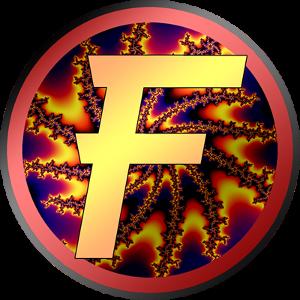 FractalCoin Converter