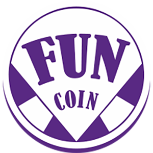 FunCoin