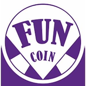 FunCoin live price