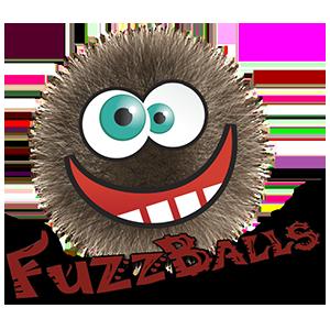Buy Fuzzballs cheap