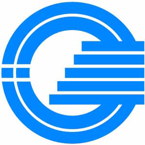 GSM Coin Converter