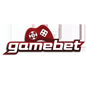 GameBetCoin Converter