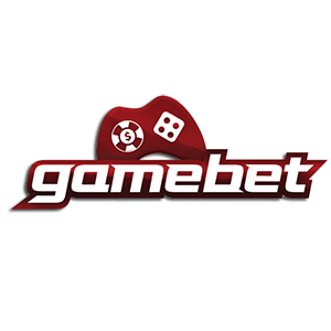 GameBetCoin live price