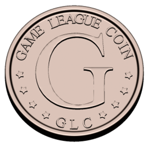 GameLeagueCoin