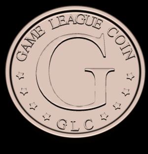 Buy GameLeagueCoin cheap