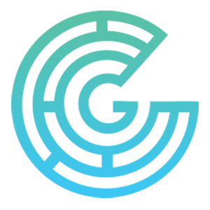 Gapcoin Converter