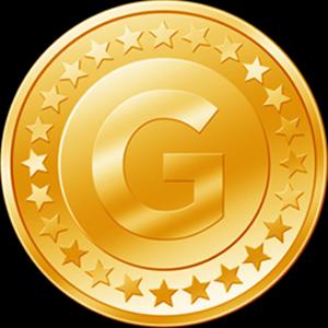 Buy GenXCoin cheap