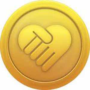 Buy GiveCoin