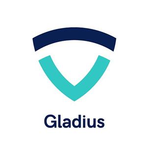 Buy Gladius cheap