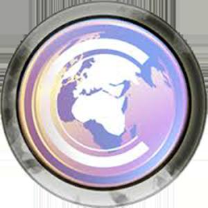 GlobalCoin Converter