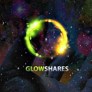 GlowShares Converter