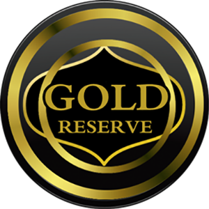 GoldReserve live price