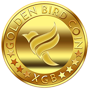 GoldenBird live price