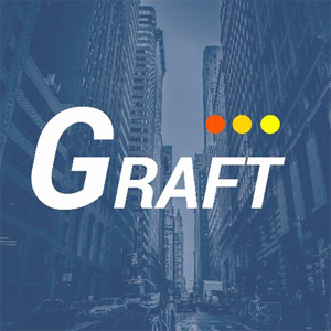 Graft Network live price