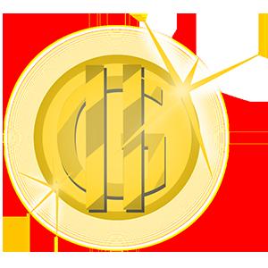Buy GrexitCoin cheap