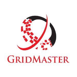 GridMasters live price
