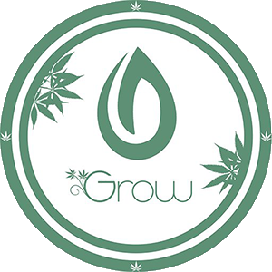 GrownCoin Converter