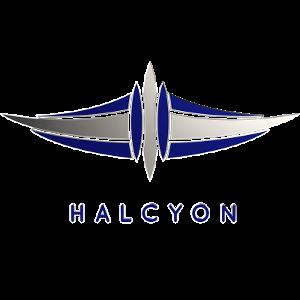 Buy Halcyon cheap