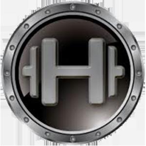 HeavyCoin Converter