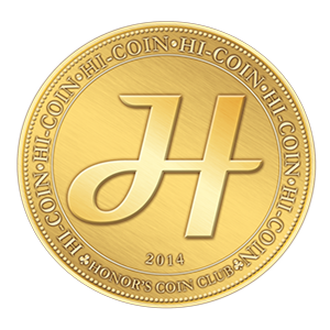 HiCoin Converter