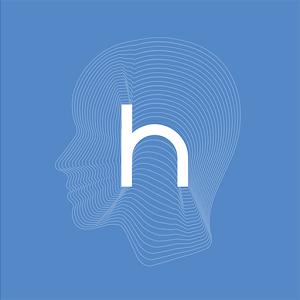 Humaniq Converter
