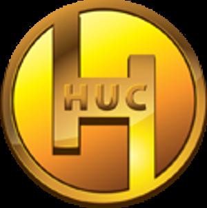 Buy HunterCoin cheap