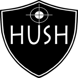 Buy Hush cheap