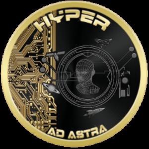 HyperCoin Converter