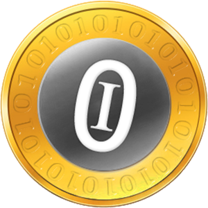 I0coin live price
