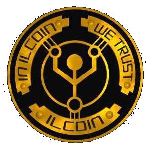ILCoin Token