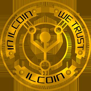 ILCoin live price