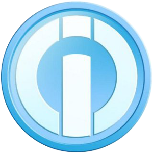 IOCoin Converter