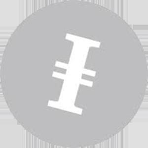 IXcoin Converter